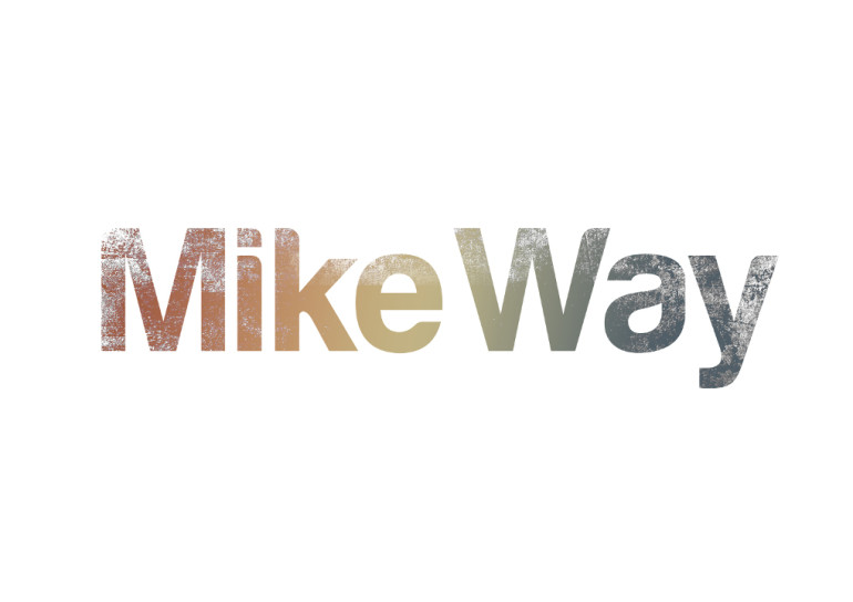 MikeWay