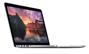 MacBookProRetina_Egosuper