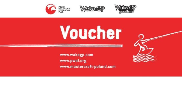 Voucher_Wakeboard_WakeGP_Warszawa_Zegrze