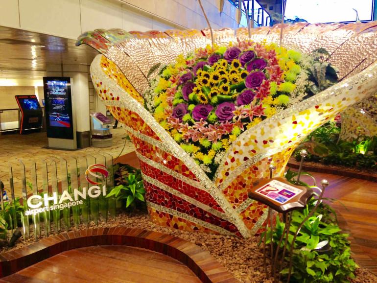 Changi_23_MikeWayPL