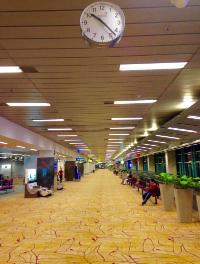 Changi_8_MikeWayPL