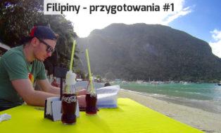 Filipiny_przygotowania_MikeWay