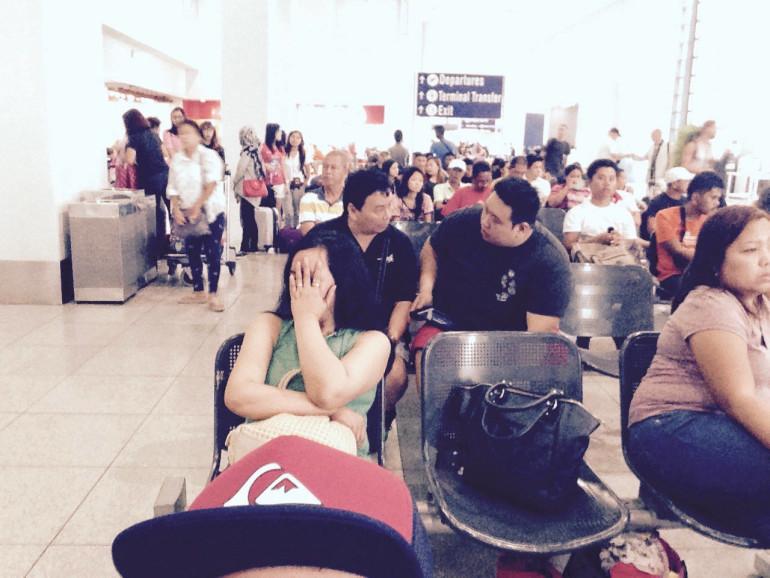 Manila_03_MikeWayPL