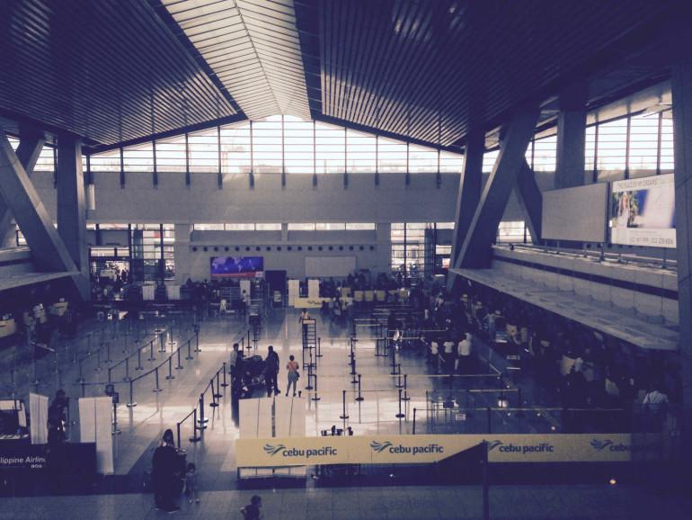 Manila_05_MikeWayPL
