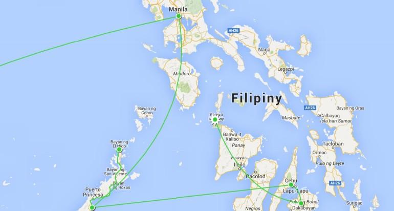 Mapa_Filipiny_mikeway
