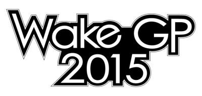 logo_WakeGP