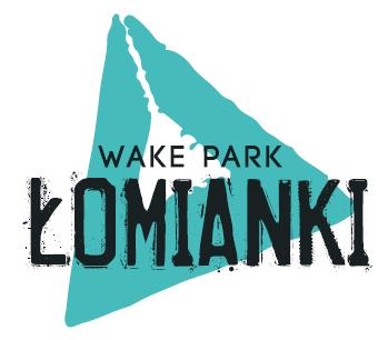 logo_WakeparkLomianki