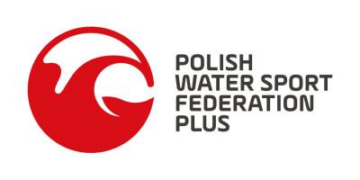 logo_pwsf