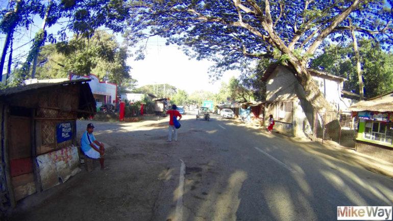 Puerto_Princesa_MikeWayPL_1