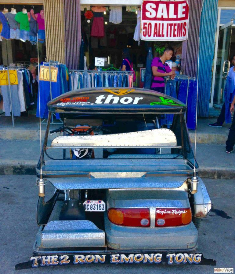 Puerto_Princesa_MikeWayPL_12