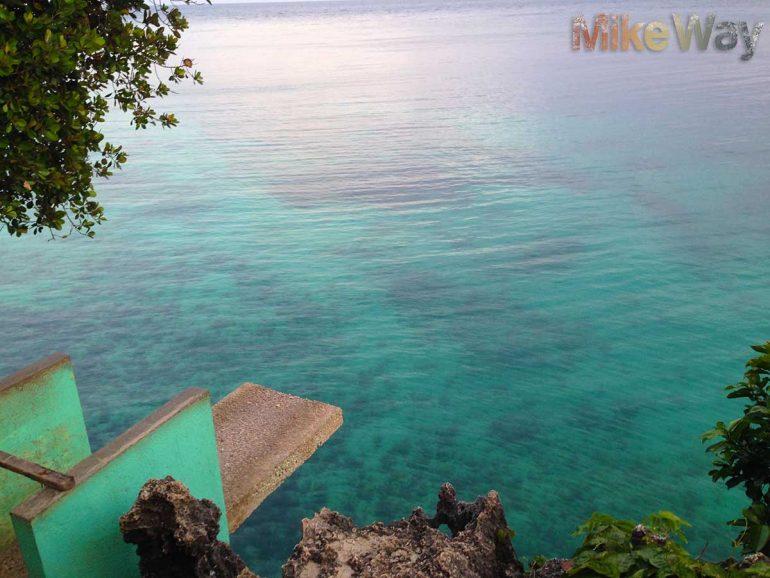 Plaża_ Salagdoong2_Siquijor_Filipiny