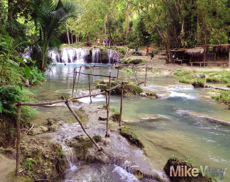 Wodospad_Cambugahay2_Siquijor_Filipiny