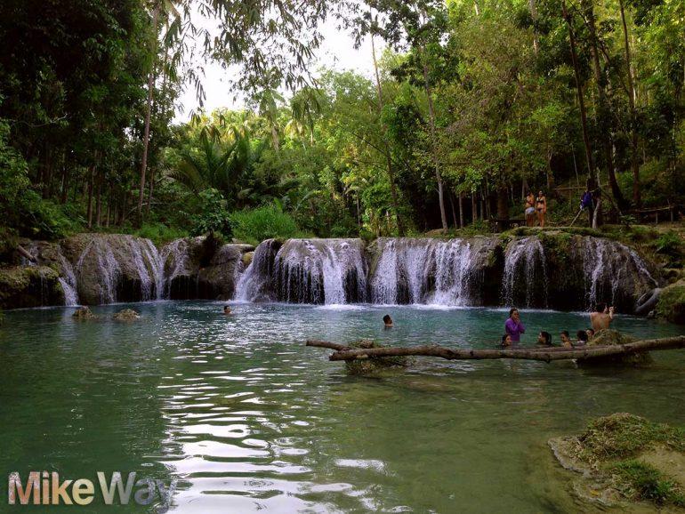 Wodospad_Cambugahay3_Siquijor_Filipiny